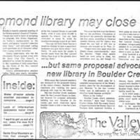 CF-20181121-Ben Lomond library may close0001.PDF