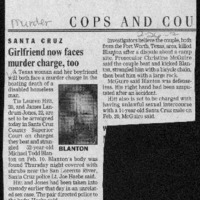 CF-20171116-Girlfriend now faces murder charge, to0001.PDF