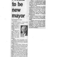 CF-20200131-Alcala to be new mayor0001.PDF