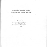 CF-20180919-Santa Cruz hisotircal society landmark0001.PDF