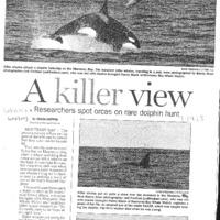 CF-20190712-A killer view0001.PDF