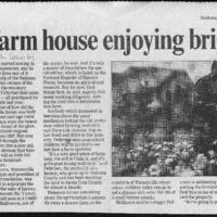 CF-20181108-Historic farm house enjoying bright fu0001.PDF