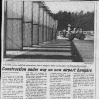 20170601-Construction under way on new airport0001.PDF