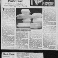 CF-20190821-The many sins of plastic foam0001.PDF
