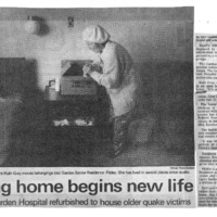 CF-20190324-Nursing home begins new life0001.PDF