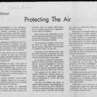 20170531-Protecting the air0001.PDF