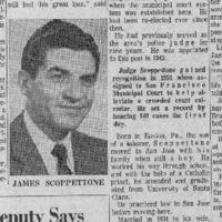 20170518-Judge Scoppettone dies0001.PDF