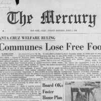 CF-20190221-Communes lose free food0001.PDF