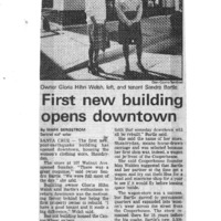 CF-20190503-First new building opens downtown0001.PDF