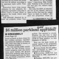 CF-20200612-$6 million parkland appraisal0001.PDF