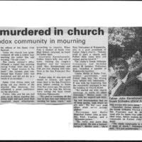 CF-2017121-Priest murdered in church0001.PDF