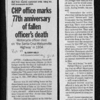20170407-CHP office marks 77th annivsary0001.PDF
