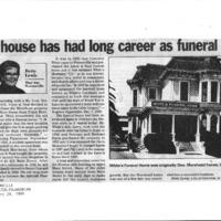 CF-20190828-Morehead house has long career as fune0001.PDF