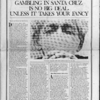 CF-20200531-gambling in santa cruz is no big deal,0001.PDF