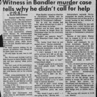 CF-20171005-Witness in Bandler murder case tells w0001.PDF