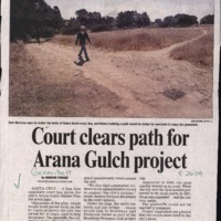 CF-20200612-Court clears path for arana gulch proj0001.PDF