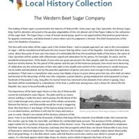 https://history-omeka-dev.santacruzpl.org/omeka/uploads/articles/AR-109.pdf