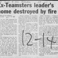 CF-20191110-Ex-teamsters leader's home destroyed b0001.PDF