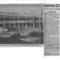 CF-201812226-Santa Cruz House0001.PDF