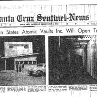 CF-201709013-Western states atomic vaults inc. wil0001.PDF