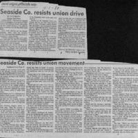 CF-20180629-Seaside Co.reisits union drive0001.PDF