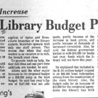 CF-20181024-Area library budget proposed0001.PDF