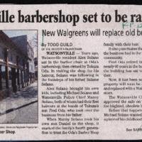 CF-201800609-Historic barbershop set to be razed0001.PDF