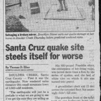 CF-20190208-Santa cruz quake site steels itself fo0001.PDF