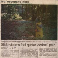 CF-20190208-Slide victims feel quake victims' pain0001.PDF