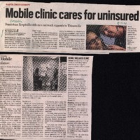 CF-20200730-Mobile clinic cares for uninsured0001.PDF