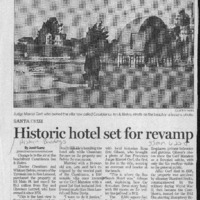 CF-20190531-Historic hotel set for revamp0001.PDF