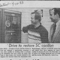 CF-20180629-Drive to restore carillon0001.PDF