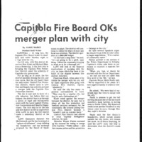 CF-201800610-Capitola fire board oks merger plan w0001.PDF