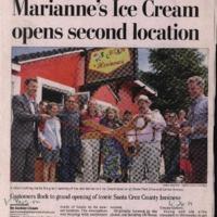 CF-20180531-Marianne's ice cream opens second loca0001.PDF