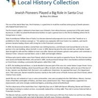 https://history-omeka-dev.santacruzpl.org/omeka/uploads/articles/AR-009.pdf