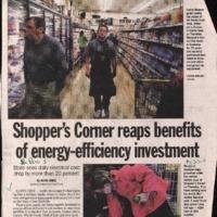 CF-201800617-Shopper's Corner reaps benefits of en0001.PDF