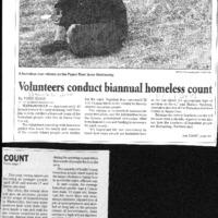 CF-20200916-Volunteers conduct biannual homeless c0001.PDF