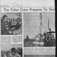 CF-201801119-The Triton crew prepares to show0001.PDF