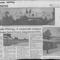 CF-20180921-Chaminade Whitney; a corporate campus0001.PDF