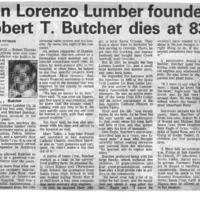 20170322-San Lorenzo lumber founder0001.PDF