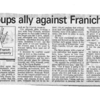 CF-20200105-Unlikely groups ally against franich a0001.PDF