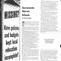 CF-20190621-Sacramento starves schools0001.PDF