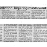 CF-20190322-quake prediction; INquiring minds want0001.PDF