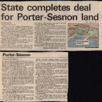 CF-20190530-State completes deal for Porter-Sesnon0001.PDF