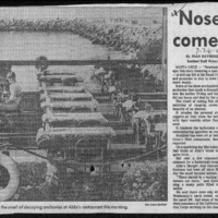 CF-20200110-'Nosebusters' come to town0001.PDF