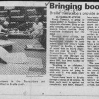 CF-20180107-Bringing books to the blind0001.PDF