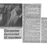 CF-2017122-Carpenter convicted of murders0001.PDF