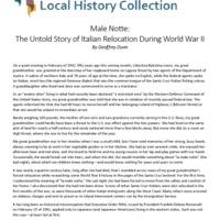 https://history-omeka-dev.santacruzpl.org/omeka/uploads/articles/AR-104.pdf