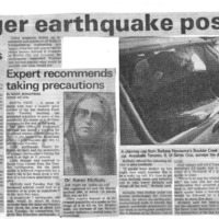 CF-20190322-Bigger earthquake possible0001.PDF