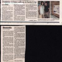 CF-20190522-Domestic violence calls up in Santa Cr0001.PDF